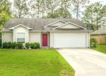 Foreclosed Home in PLEASANT BREEZE WAY, Kingsland, GA - 31548