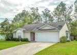 Foreclosed Home en PLEASANT BREEZE WAY, Kingsland, GA - 31548