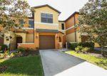Foreclosed Home en WINDSOR LAKE CIR, Sanford, FL - 32773
