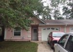 Foreclosed Home en DAYLILY LN, Tallahassee, FL - 32308
