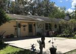 Foreclosed Home en N GRIFFITH AVE, Crystal River, FL - 34429