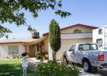 Foreclosed Home en PALM AVE, Barstow, CA - 92311