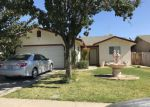 Foreclosed Home en MEADOW ST, Coalinga, CA - 93210