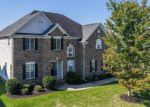 Foreclosed Home en SPANISH MOSS RD, Indian Trail, NC - 28079