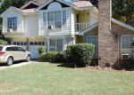 Foreclosed Home in BATHURST DR, Charlotte, NC - 28227