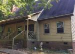 Foreclosed Home in CEDARWOOD DR, Monroe, NC - 28112