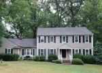 Foreclosed Home in KRALAN CT, Chester, VA - 23831