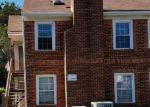 Foreclosed Home in MILE COURSE WALK, Virginia Beach, VA - 23455