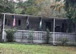 Foreclosed Home in HICKORY RD, Quinton, VA - 23141
