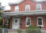 Foreclosed Home en CHURCH ST, Millville, NJ - 08332