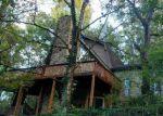 Foreclosed Home en GANN STORE RD, Hixson, TN - 37343