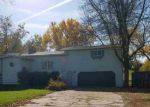 Foreclosed Home en W 12TH ST, Sioux Falls, SD - 57106