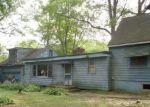 Foreclosed Home en E JAYCOX RD, Avon, OH - 44011