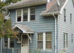 Foreclosed Home in SUDBURY ST, Waterbury, CT - 06708