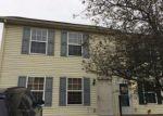 Foreclosed Home en SANTA ANITA CT, Lexington, KY - 40516