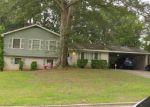 Foreclosed Home en BENCHMARK DR, Atlanta, GA - 30349