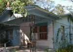 Foreclosed Home en W 16TH ST, Panama City, FL - 32405