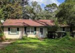 Foreclosed Home en KELLY ST, Tallahassee, FL - 32310