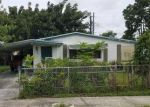 Foreclosed Home in NE 60TH ST, Fort Lauderdale, FL - 33334