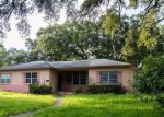 Foreclosed Home en 26TH AVE S, Saint Petersburg, FL - 33712