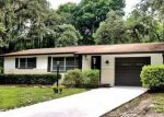 Foreclosed Home in ELDER DR, New Port Richey, FL - 34653