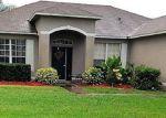 Foreclosed Home en STANLEY AVE, Groveland, FL - 34736