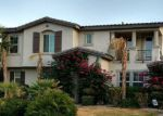 Foreclosed Home en LIGHTNING RD, Indio, CA - 92203