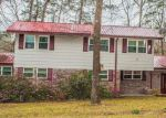 Foreclosed Home en JASMINE DR, Ozark, AL - 36360