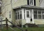 Foreclosed Home en JERICHO RD, Battle Creek, MI - 49014