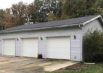 Foreclosed Home en KENNEDY RD, Munith, MI - 49259