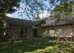 Foreclosed Home en DAWN DR, Almont, MI - 48003