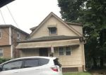 Foreclosed Home in LESLIE ST, Hillside, NJ - 07205