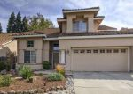 Foreclosed Home en BALFOR RD, Rocklin, CA - 95765