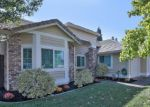 Foreclosed Home en CHARTER RD, Rocklin, CA - 95765