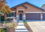 Foreclosed Home en TAFT DR, Rocklin, CA - 95765