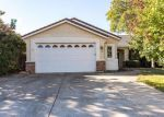 Foreclosed Home en SAGE DR, Rocklin, CA - 95765