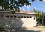Foreclosed Home en DARBY RD, Rocklin, CA - 95765