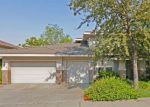 Foreclosed Home en HILLCREST RD, Rocklin, CA - 95765