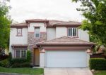 Foreclosed Home en KENSINGTON CT, Rocklin, CA - 95765