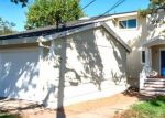Foreclosed Home en 5TH ST, Rocklin, CA - 95677