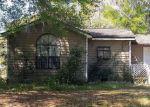 Foreclosed Home en 2ND PL, Longwood, FL - 32750