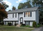 Foreclosed Home in STONECREST RD, Mattapan, MA - 02126