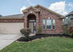 Foreclosed Home en WOODHAVEN FOREST DR, Conroe, TX - 77304