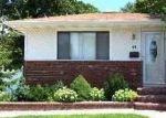 Foreclosed Home en HARDING PL, Freeport, NY - 11520