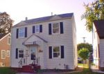 Foreclosed Home en 9TH AVE S, South Saint Paul, MN - 55075