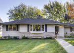 Foreclosed Home en 14TH AVE N, South Saint Paul, MN - 55075