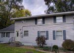 Foreclosed Home en EDWARDS AVE E, South Saint Paul, MN - 55075