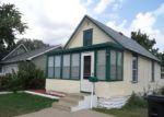 Foreclosed Home en 11TH AVE N, South Saint Paul, MN - 55075