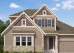 Foreclosed Home en WILD FLOWER TRL, Hamel, MN - 55340