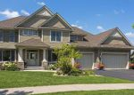 Foreclosed Home en BLUEBELL TRL S, Hamel, MN - 55340